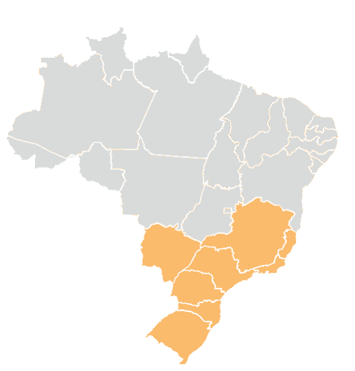 mapa_de_presença.PNG