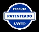 selo-patenteado-300x247-e1536761568280.p