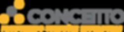 Conceitto-Logo com Frase.png