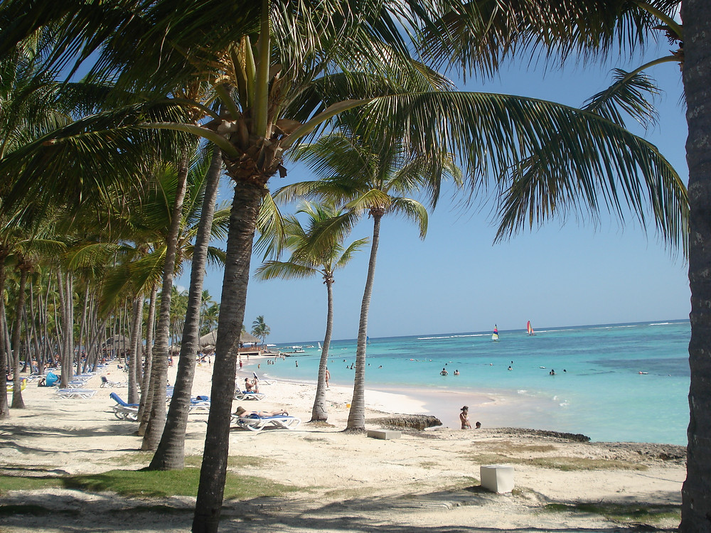 Punta Cana 021.JPG