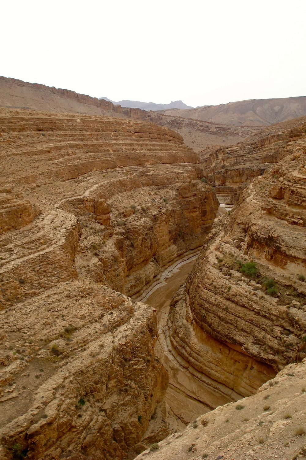 TUNISIA 1 Outubro 2007 051.jpg