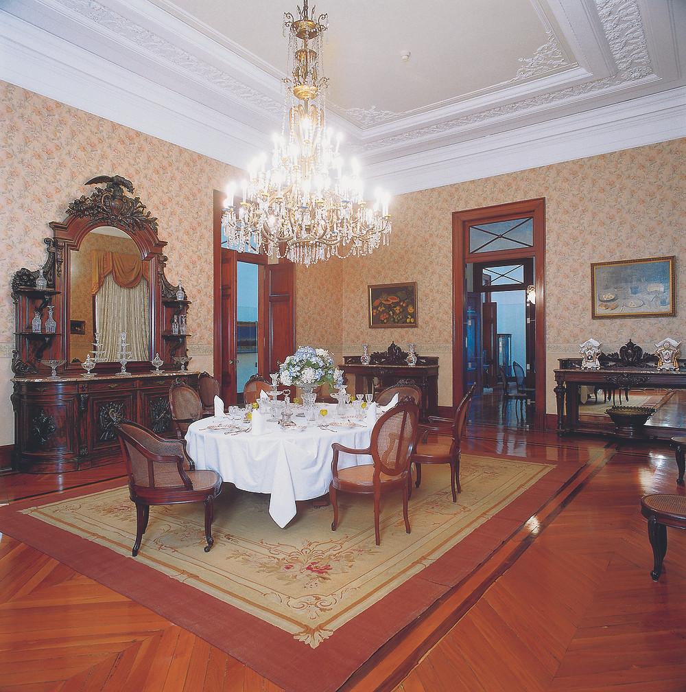 Museu-Imperial-Sala-de-jantar.jpg