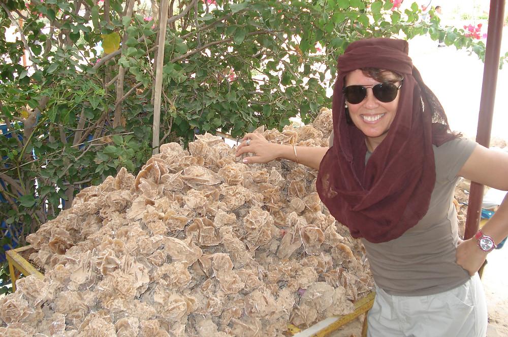 TUNISIA 1 Outubro 2007 032.jpg