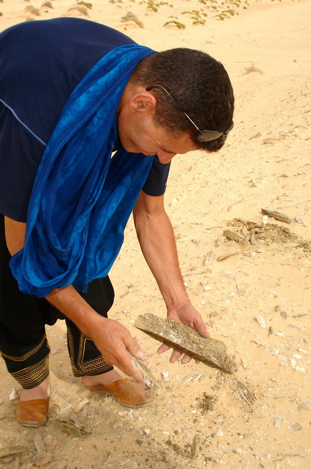 TUNISIA 1 Outubro 2007 067.jpg