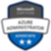 azure-administrator-associate.png