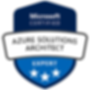 microsoft-certified-azure-solutions-arch