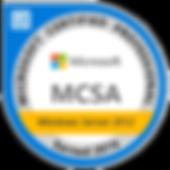MCSA+Windows+Server+2012-01.png