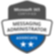 microsoft-365-certified-messaging-admini