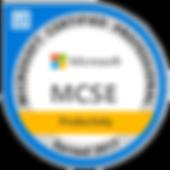 MCSE+Productivity+2017-01.png