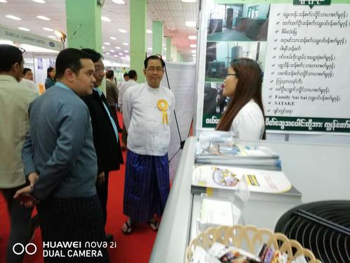 MYANMAR INT'L AGRIMACH EXPO 2018 (2).jpg