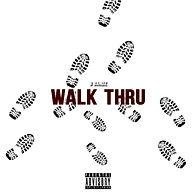 walk thru coverfix.jpg