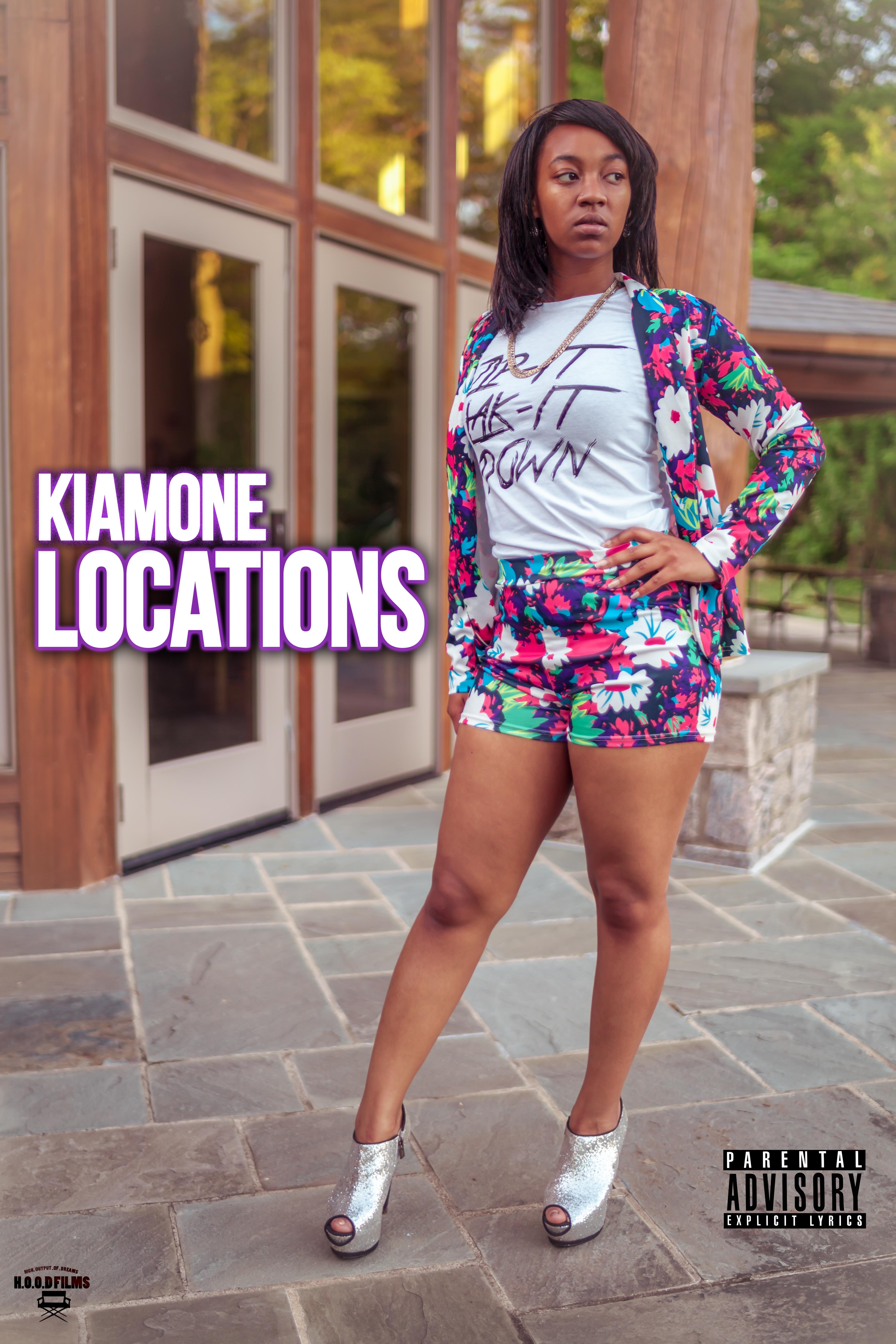 kiamone_