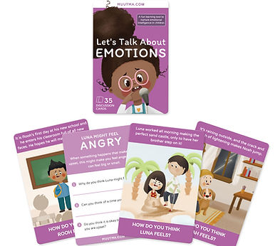 Emotions_4.jpg