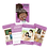 Thumbnail: Let's Talk About Emotions   Emotions Flashcards for Kids - 30 Discussion Cards