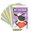 Thumbnail: My Feelings | Positive Intention Flashcards