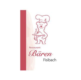 Bären Fisibach