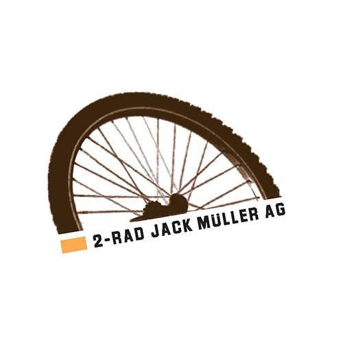2-Rad Jack Müller