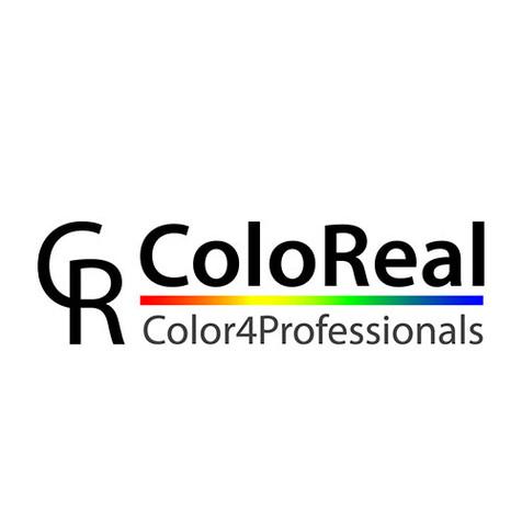 ColoReal AG