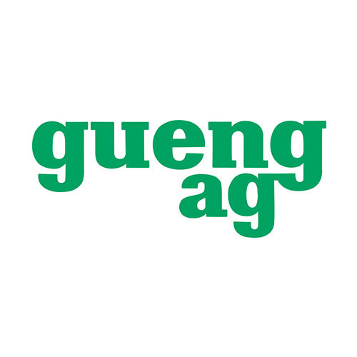 Gueng AG