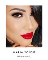 MARIA_YOUSIF.jpg