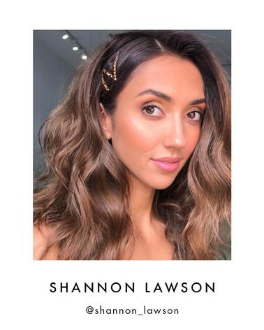 SHANNON-LAWSON.jpg