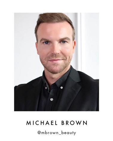 MICHAEL_BROWN.jpg