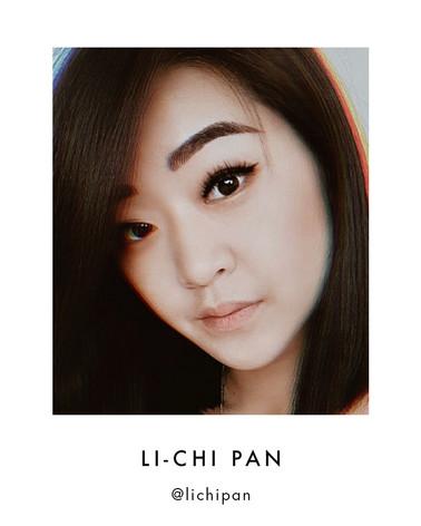 LiChi.jpg