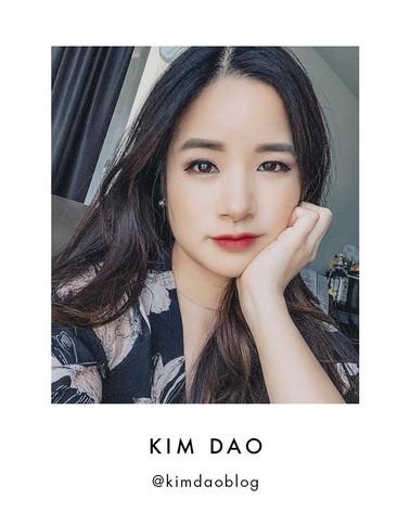 KIM-DAO.jpg