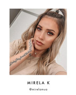 MIRELA-K.jpg