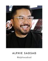 ALPHIE_SADSAD.jpg