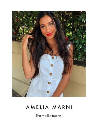 AMELIA-MARNI.jpg