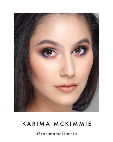 KARIMA-MCKIMMIE.jpg