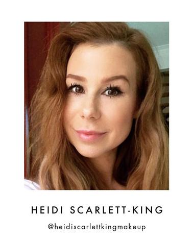 HEIDI-SCARLETT-KING.jpg