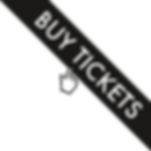 BUY_TICKETS.png