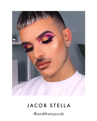 JACOB-STELLA.jpg