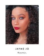 JAYME-JO.jpg