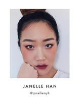 JANELLE-HAN.jpg