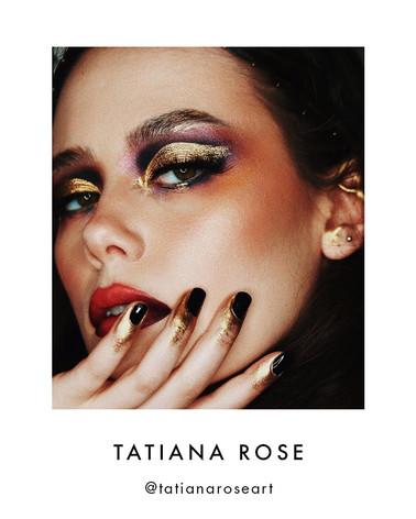 TATIANA-ROSE.jpg