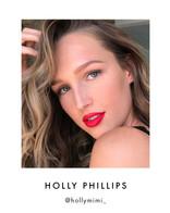 HOLLY_PHILLIPS.jpg