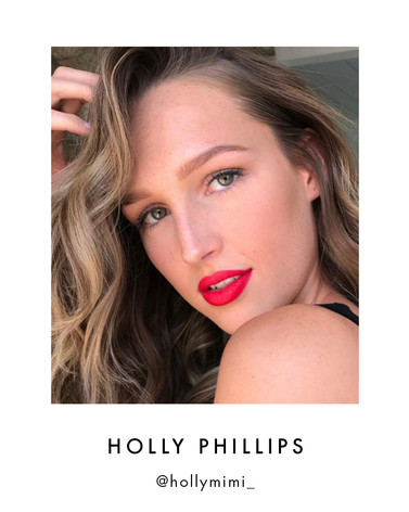 HOLLY_PHILLIPS.jpg
