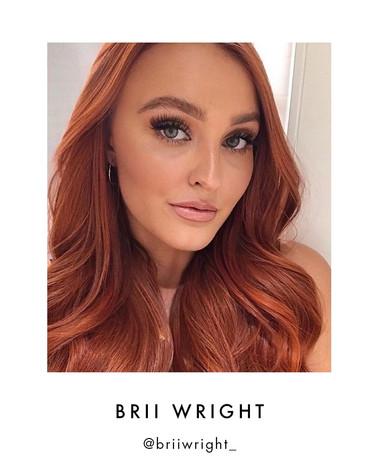 BRII-WRIGHT.jpg
