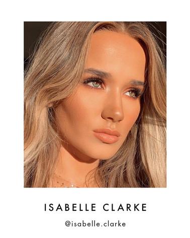 ISABELLE_CLARKE.jpg
