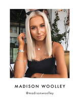 MADISON-WOOLEY.jpg