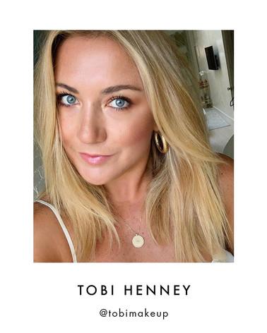 TOBI-HENNEY.jpg