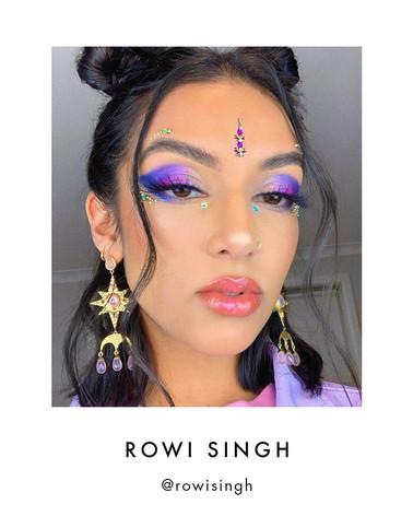 ROWI-SINGH.jpg