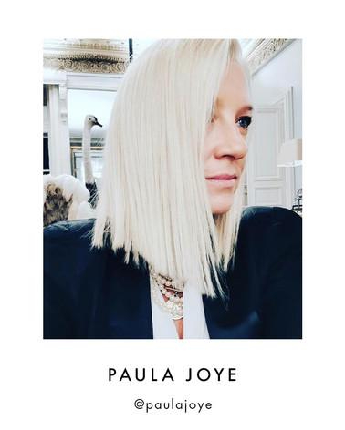 PAULA-JOY.jpg