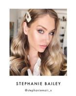 STEPHANIE-BAILEY.jpg