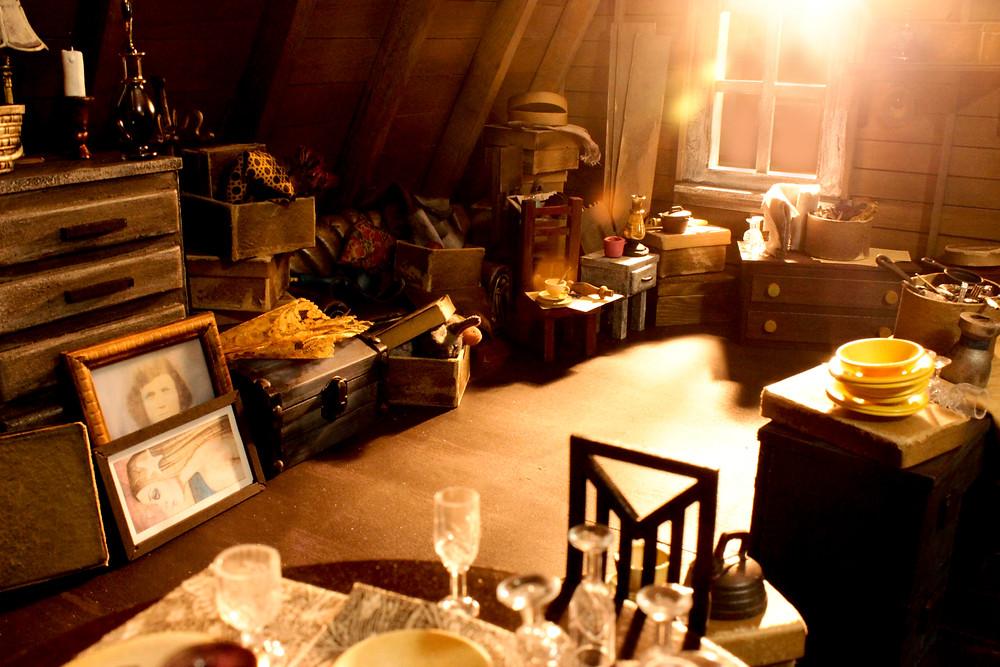 attic image 3.jpg