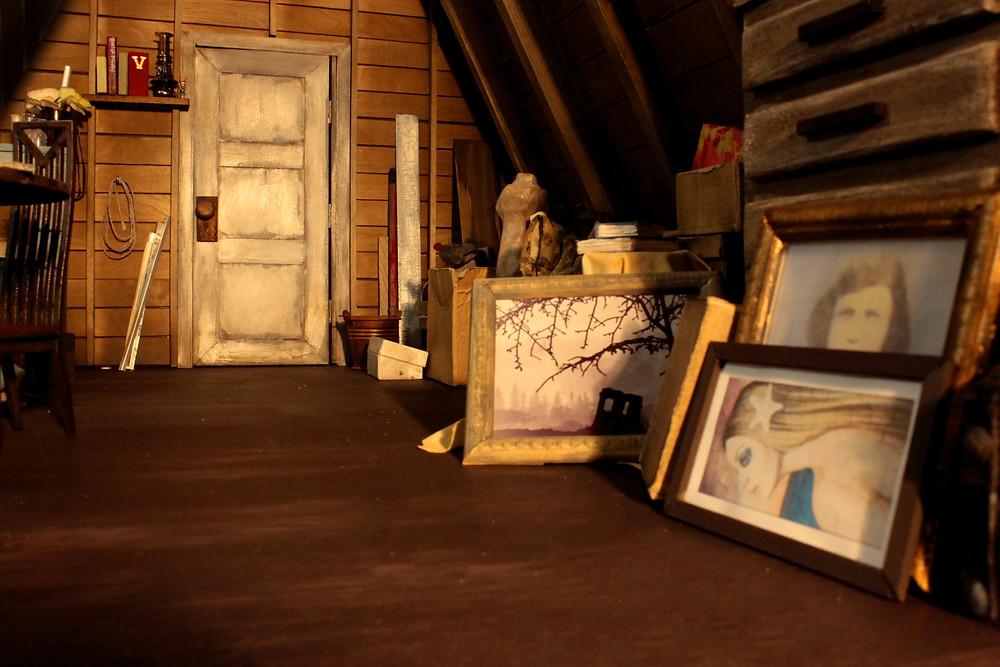 attic image 1.jpg