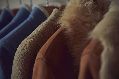 купить верхнюю женскую одежду